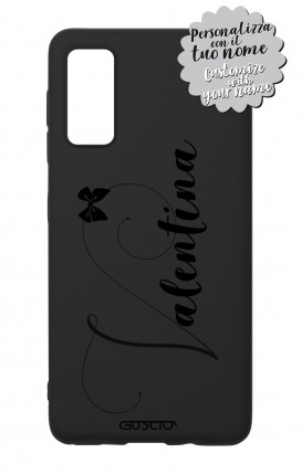 Apple iPhone 11 PRO Two-Component Cover - Black Death
