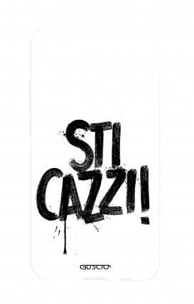 Cover HUA P SMART 2019 - STI CAZZI 2