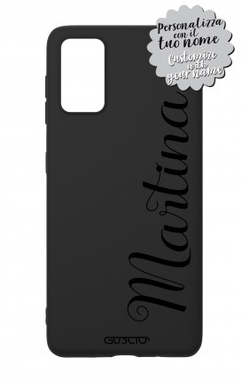 Cover Samsung S10e Lite - Leone Rasta