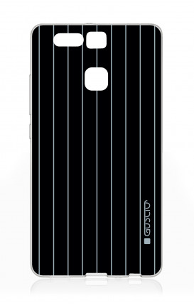 Cover Huawei P9 - Classic Stripes