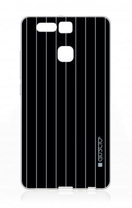 Cover Huawei P9 - Righe Classiche