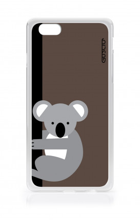Cover TPU Apple iPhone 7/8  - Koala