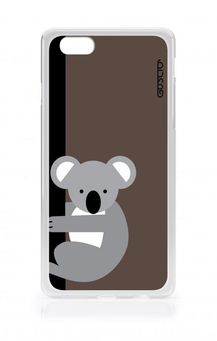 Cover TPU Apple iPhone 7/8  - Koala