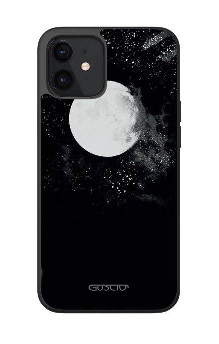 Cover Apple iPhone 7/8 - Fingy Rock Boy