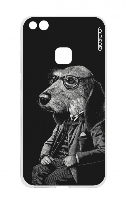 Cover Bicomponente Apple iPhone 7/8 - Lucky