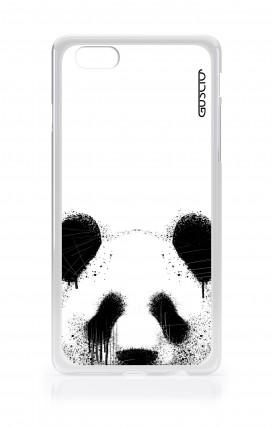 Cover Apple iPhone 7/8 - Ink Panda