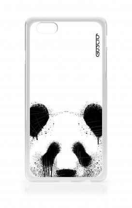 Cover Apple iPhone 7/8 - Panda