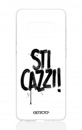 Cover Samsung NOTE 8 - STI CAZZI 2