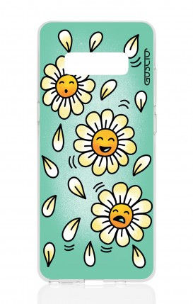 Cover Samsung NOTE 8 - Margherite