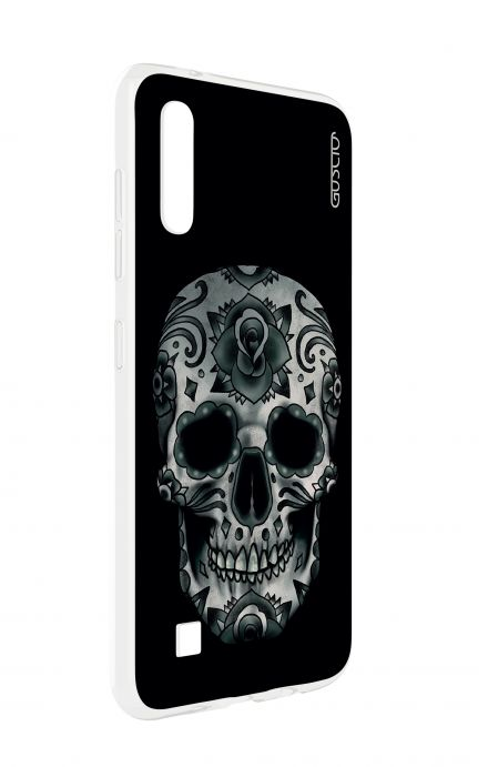Cover Samsung Galaxy S5/S5 Neo - Ippopotamo ballerina