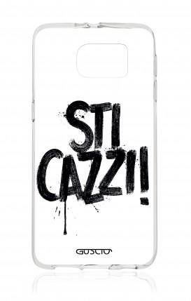 Cover Samsung Galaxy S6 - STI CAZZI 2