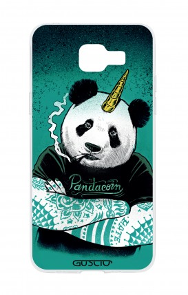Cover Samsung Galaxy A5 (2016) - Pandacorn Tattoo