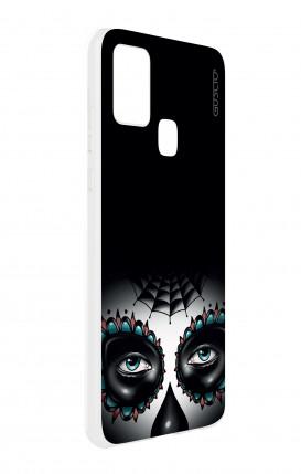 Case Skin Feeling Samsung S10e PNK - Glossy_G