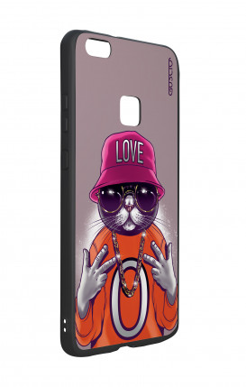Case Skin Feeling Apple iphone 11 PRO BLACK - Nome Lineare max 13 caratteri
