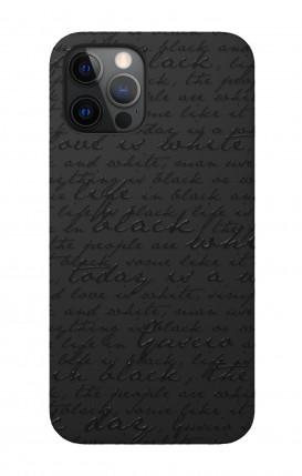 Cover Bicomponente Samsung J6 Plus 2018 - Calcio balilla