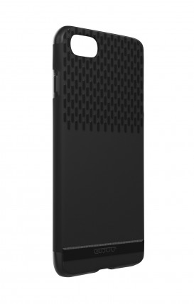 Cover Samsung S8 Plus - Foosball
