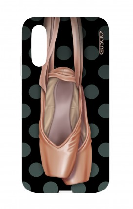 Case HUAWEI P30 - Ballet Tips
