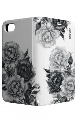 Cover Apple Iphone 8 Gusciostore