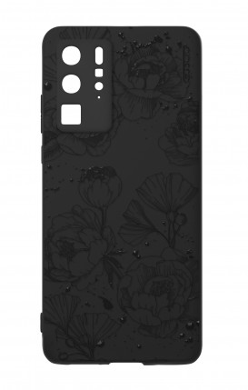 Cover Bicomponente Huawei P30Lite - Loyalty