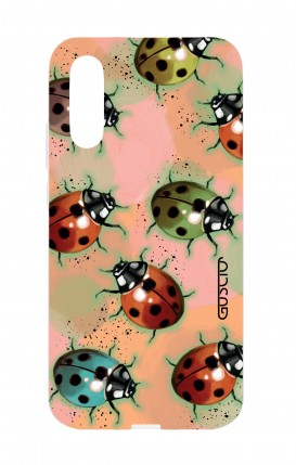 Cover Huawei P20 - Coccinelle
