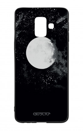 Apple iPhone 7/8 White Two-Component Cover - Hook