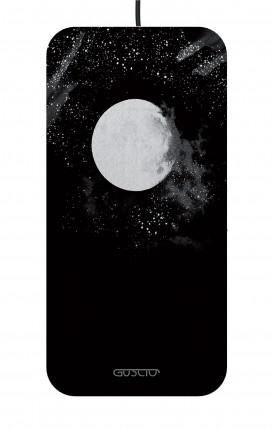 Caricatore Wireless Ultraslim - Moon