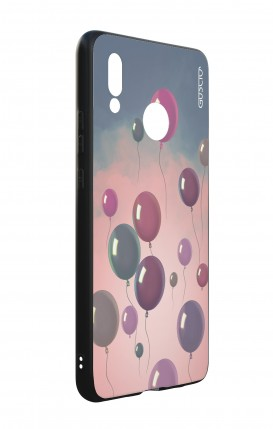 Cover Huawei P20 PRO - Maiale