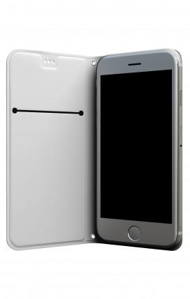 Cover Asus Zenfone4 ZE554KL - Lion