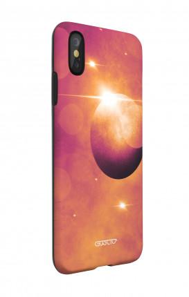 Cover TPU Xiaomi A1 - Puzzle
