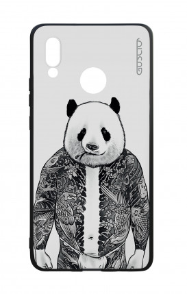 Case Samsung S10e Lite - Grey Lion King