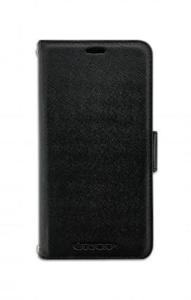 Case HUAWEI P30 - Big Polka dot
