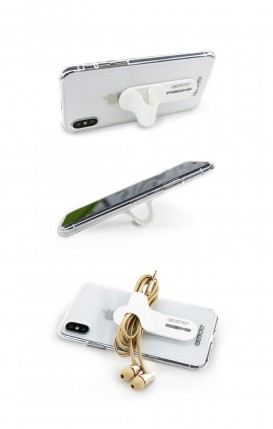 Cover Bicomponente Samsung S10Plus - Edgar