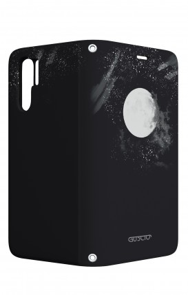 Cover STAND Huawei P30 PRO - Moon