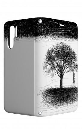 Cover STAND Huawei P30 PRO - Albero della vita nuovo