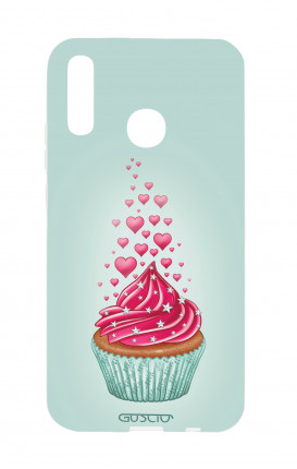 Cover Xiaomi Mi Mix2s - Cupcake in Love