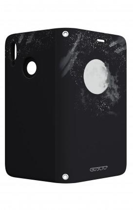 Cover Bicomponente Apple iPhone 7/8 - Teschio con fiori
