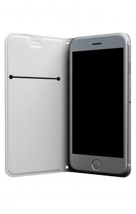 Cover Bicomponente Apple iPhone XS MAX - I love Paris