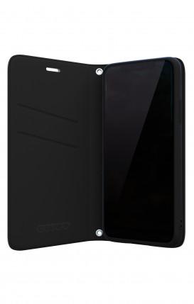Case Samsung A50 - B&W Letter
