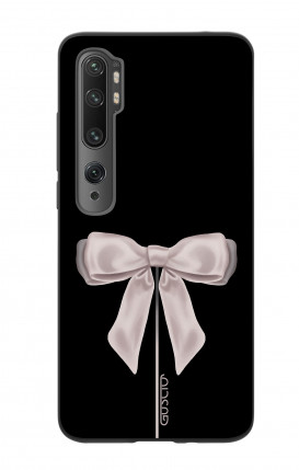 Case STAND Apple iphone XR - Hearts on words