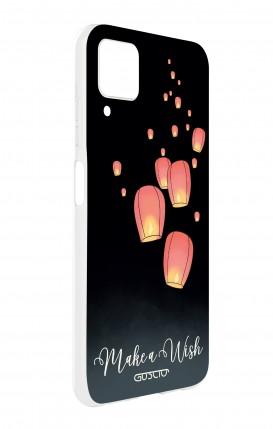 Cover Apple iPhone 7/8 Plus TPU - Coniglietto rosa