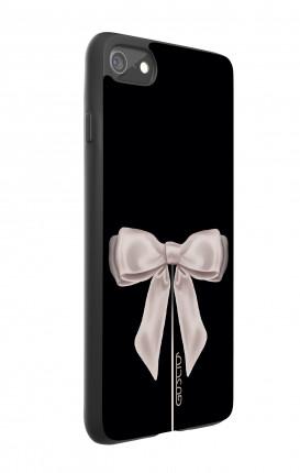 Cover Bicomponente Apple iPhone 7/8 - Fiocco di raso
