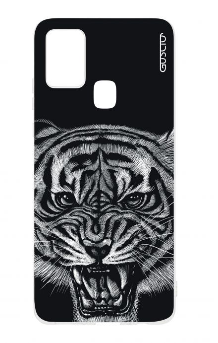 Cover Samsung Galaxy S5/S5 Neo - Hate Cats
