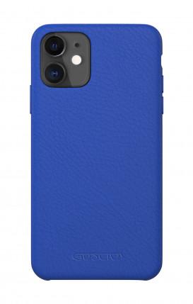 Case Samsung M20 - B&W Letter