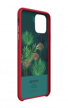 Cover Huawei P30 Lite - Albero della vita nuovo