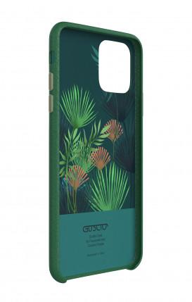 Cover Huawei P30 Lite - Righe Classiche