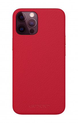 Cover Bicomponente Apple iPhone XR - Loyalty