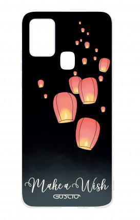 Cover Bicomponente Apple iPhone XS MAX - Cane secchione