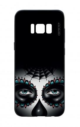 Cover Bicomponente Apple iPhone 7/8 - Dolcetti