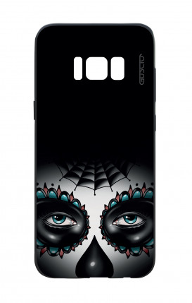Cover Bicomponente Apple iPhone XR - Edgar