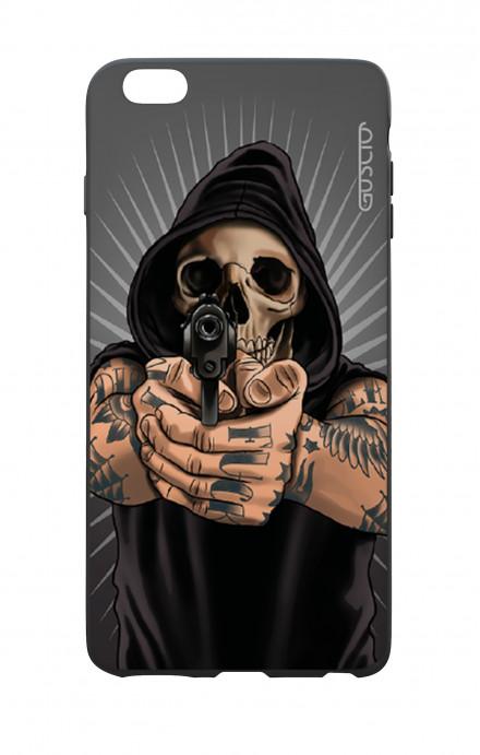 Cover Bicomponente Apple iPhone 7/8 Plus - Mani in alto